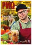 PMQ Pizza Marketing Magazine