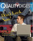 Article Mike Albert Quality Digest Customer Service