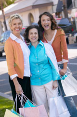 mystery shoppers shopping jobs